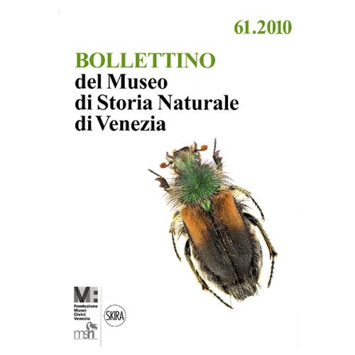 Bollettino MSN 2010