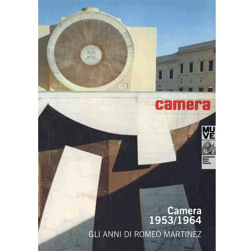 Camera 1953/1964