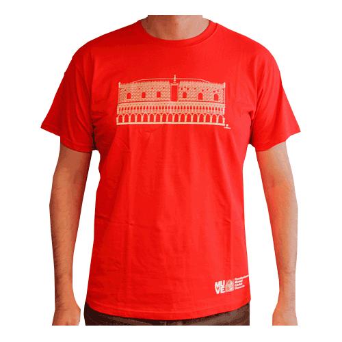 T-shirt Ducale Uomo