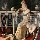 Carpaccio, Due dame veneziane