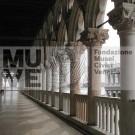 Colonnato Loggia, Ducale