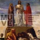 Bellini, Trasfigurazione