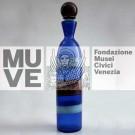 Bianconi, Bottiglia a fasce