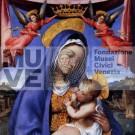 Lotto, Madonna con Bambino
