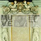 Iscrizione Enrico III