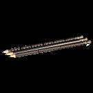 Ducale Pencils